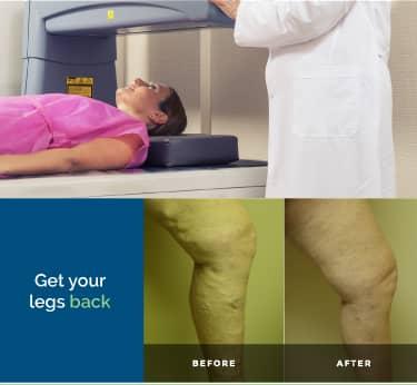 Diagnostic Imaging Center, Diagnostic Imaging, Imaging Center